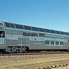 SF2012050011 - Santa Fe 3751, Cadiz, CA, 5/2012