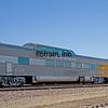 SF2012050007 - Santa Fe 3751, Cadiz, CA, 5/2012