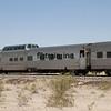 SF2012050223 - Santa Fe 3751, Bouise Hill, AZ, 5/2012