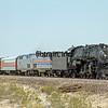 SF2012050213 - Santa Fe, 3751 Bouise Hill, AZ, 5/2012