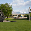 BNSF2012050803 - Santa Fe, Kingman, AZ, 5/2012