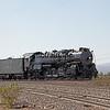 SF2012050001 - Santa Fe 3751, Cadiz, CA, 5/2012