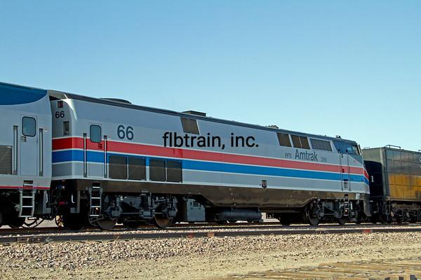 SF2012050022 - Santa Fe 3751, Cadiz, CA, 5/2012