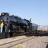 SF2012050207 - Santa Fe 3751, Parker, AZ, 5/2012
