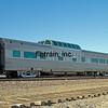 SF2012050012 - Santa Fe 3751, Cadiz, CA, 5-2012