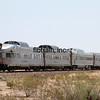 SF2012050225 - Santa Fe 3751, Bouise Hill, AZ, 5/2012