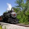 TSR2013040201 - Texas State Railroad, Bridge, TX, 4/2013
