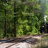 TSR2013040255 - Texas State Railroad, Fairfield Wildlife Sanctuary, TX, 4/2013