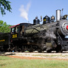 TSR2013040018 - Texas State Railroad, Palestine, TX, 4/2013