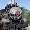 TSR2013040032 - Texas State Railroad, Palestine, TX, 4/2013