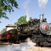 TSR2013040055 - Texas State Railroad, Palestine, TX, 4/2013