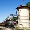 TSR2013040057 - Texas State Railroad, Palestine, TX, 4/2013