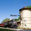 TSR2013040066 - Texas State Railroad, Palestine, TX, 4/2013