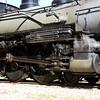 TSR2013040040 - Texas State Railroad, Palestine, TX, 4/2013