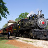 TSR2013040002 - Texas State Railroad, Palestine, TX, 4/2013