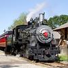 TSR2013040076 - Texas State Railroad, Palestine, TX, 4/2013