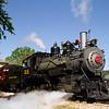 TSR2013040052 - Texas State Railroad, Palestine, TX, 4/2013