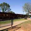 TSR2013040080 - Texas State Railroad, Palestine, TX, 4/2013