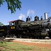 TSR2013040042 - Texas State Railroad, Palestine, TX, 4/2013