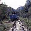 TSR1981080252 - Texas State Railroad, Rusk, TX, 8-1981