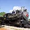 TSR2013040045 - Texas State Railroad, Palestine, TX, 4/2013