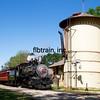 TSR2013040060 - Texas State Railroad, Palestine, TX, 4/2013