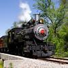 TSR2013040202 - Texas State Railroad, Bridge, TX, 4/2013
