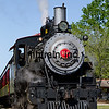 TSR2013040026 - Texas State Railroad, Palestine, TX, 4/2013