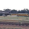 TSR1981080022 - Texas State Railroad, Rusk, TX, 8-1981