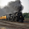 UP1992080930 - Union Pacific, Navasota, TX, 8/1992