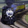 UP2001060209 - UP, Cheyenne, WY, 6/2001