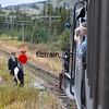 WPY2015092449 - White Pass & Yukon, Fraser, BC - Skagway, AK, 9/2015