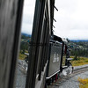 WPY2015092383 - White Pass & Yukon, Fraser, BC - Skagway, AK, 9/2015