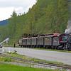 WPY2015090061 - White Pass & Yukon, Skagway, AK, 9/2015