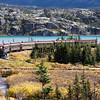 WPY2015094152 - White Pass & Yukon, Fraser, BC, 9/2015