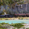 WPY2015094124 - White Pass & Yukon, Meadows/Frazer, BC, 9/2015