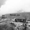 WPY2015092468 - White Pass & Yukon, Fraser, BC - Skagway, AK, 9/2015
