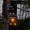 CP2014100011 - CP, Vickburg, MS, 10/2014