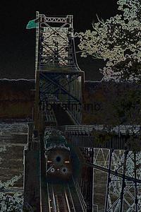 CP2014100003 - Canadian Pacific, Vicksburg, MS, 10/2014
