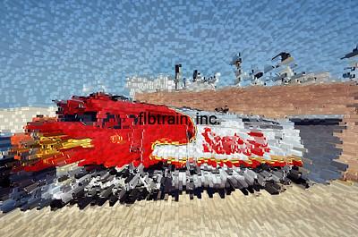 EMD1989090084
