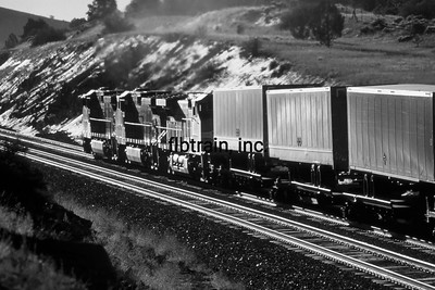 BNSF2004030089 - BNSF, Williams, AZ, 3/2004