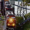 CP2014100014 - CP, Vickburg, MS, 10/2014