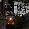 CP2014100013 - CP, Vickburg, MS, 10/2014