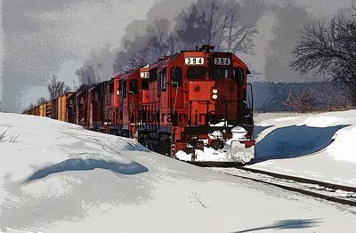 AA1982030021 - Ann Arbor, Yuma, MI, 3-1982