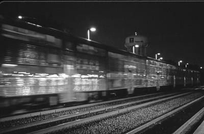 MET1999090047 - Metra, Naperville, IL, 9-1999