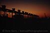 Photo 0046<br /> Coal pier; Baltimore, Maryland