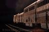 Photo 0015<br /> Amtrak; Cumberland, Maryland<br /> June 4, 1999