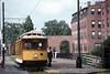 Photo 1052<br /> Lowell National Historic Site; Lowell, Massachusetts