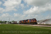 Arkansas & Missouri<br /> Exeter, Missouri<br /> June 16, 2014