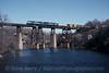 Photo 0170<br /> Conrail; Catskill, New York<br /> February 22, 1999